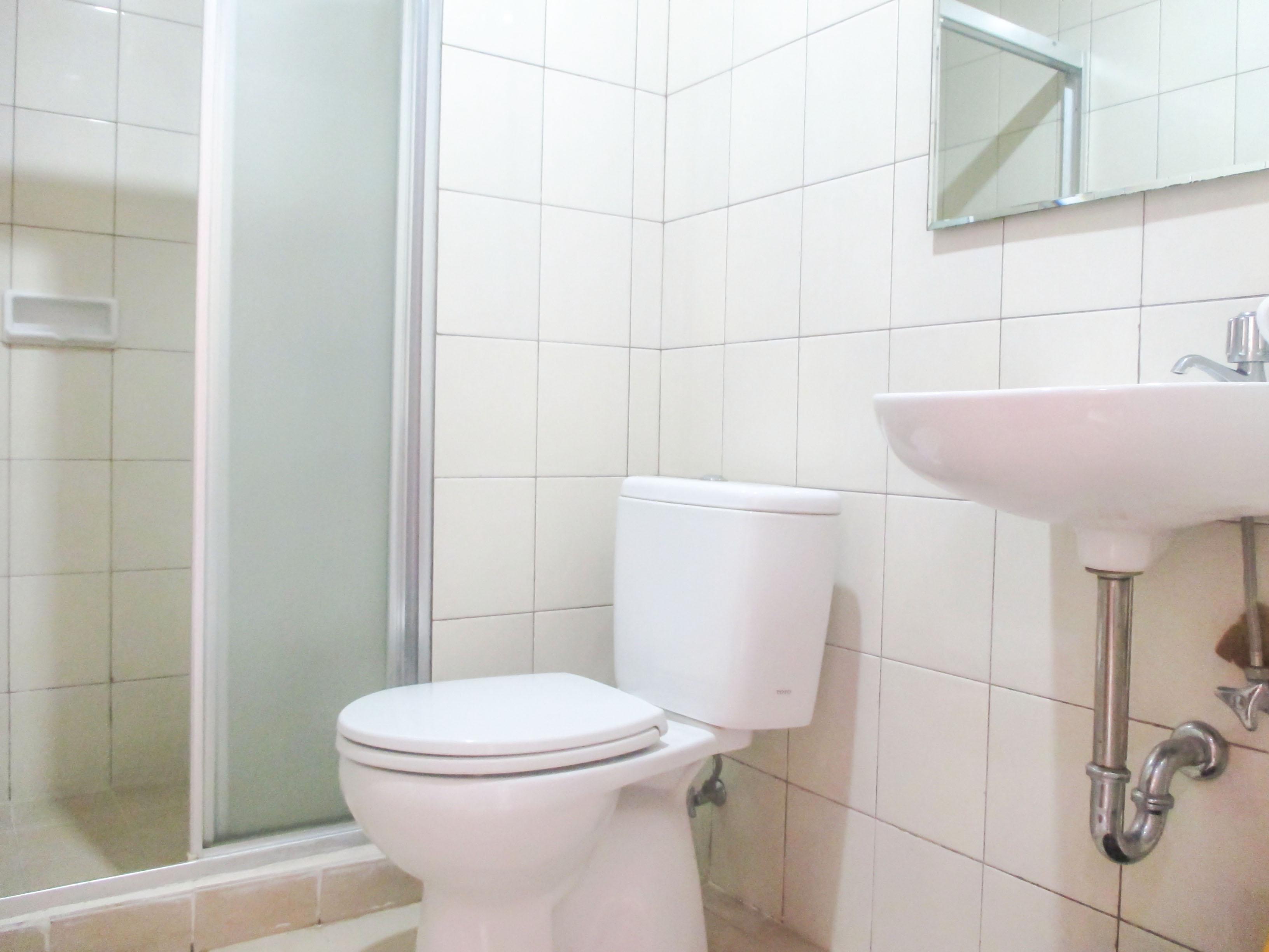 kamar mandi 2 (1)