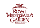 Royal Mediterania Garden Residences