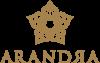 logo-arandra-color