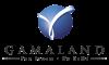 logo-gamaland-03
